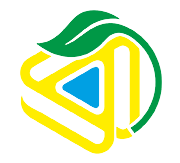 LogotransparentLongALONEColored